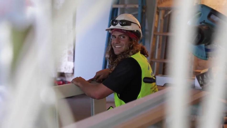 Carpentry Jobs & Employment Melbourne, Brisbane, Sydney