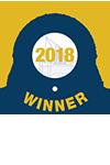 mba-winner-2018